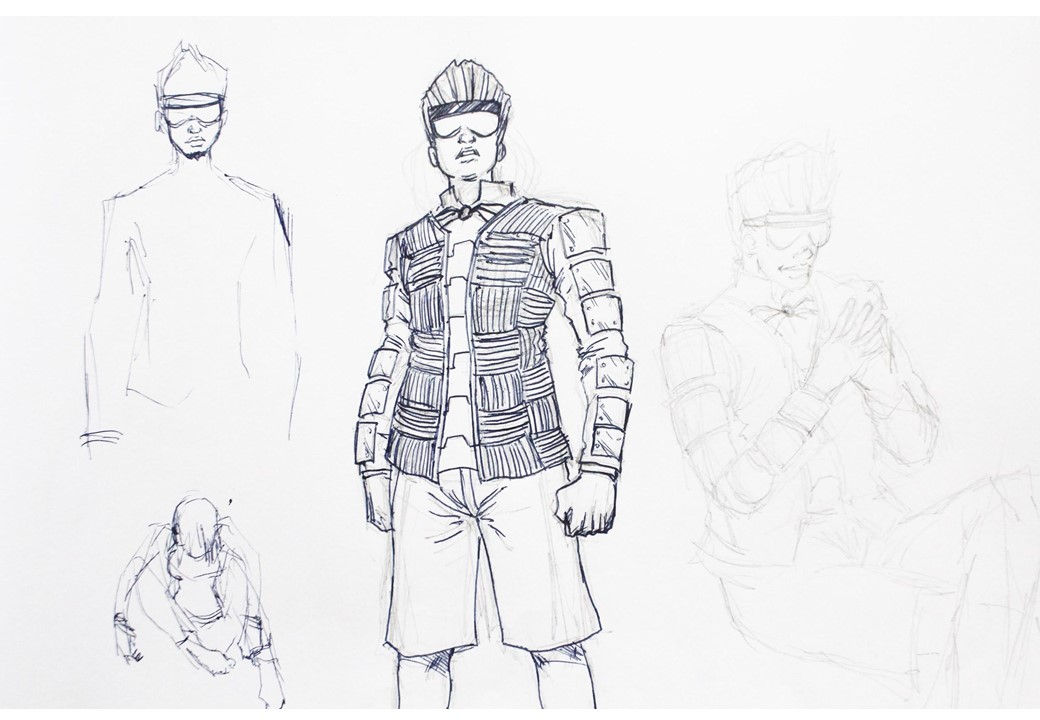 character-designs-4