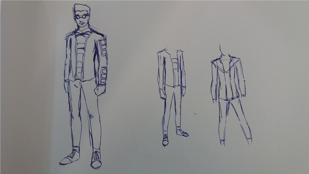 character-designs-6